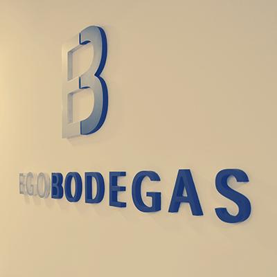 http://egobodegas.com/cms/wp-content/uploads/2014/11/file-14-03-2015-02-57-04-LoRcDXV3Am.jpg