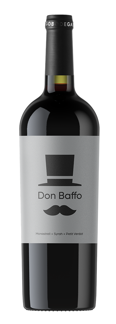 Don Baffo