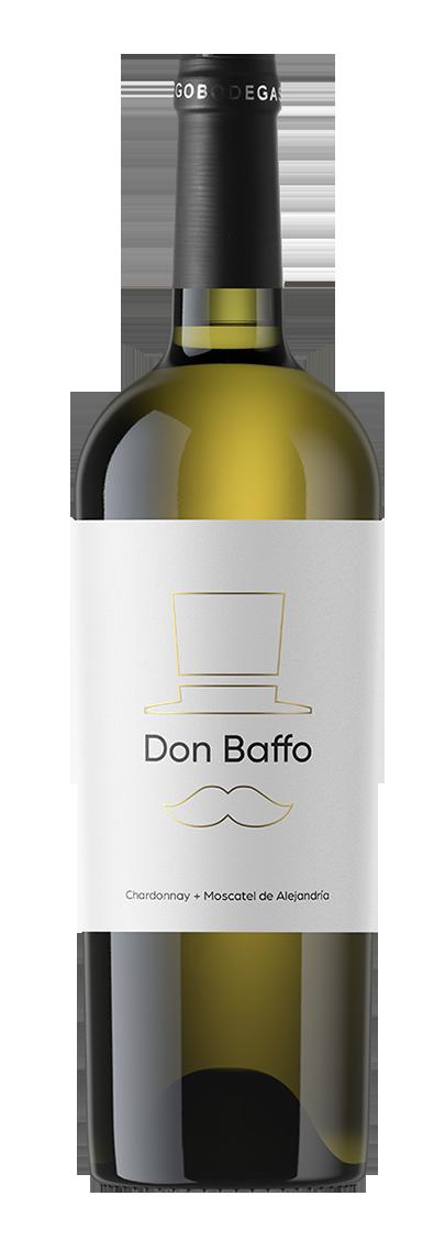 Don-Baffo-Blanco