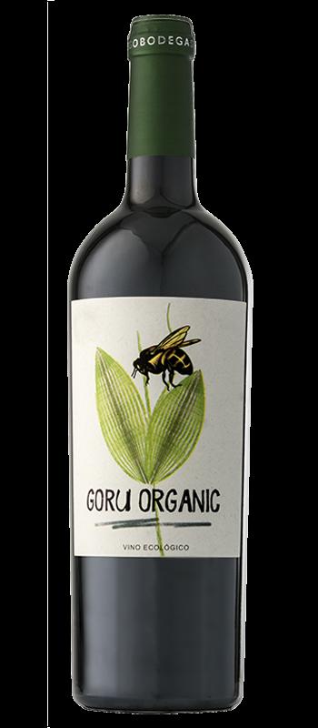Goru Organic