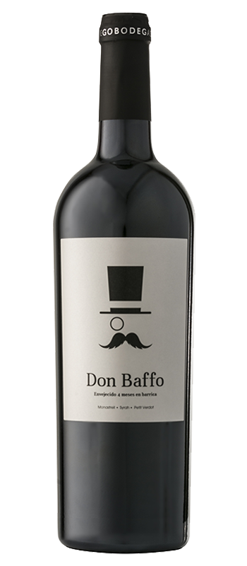 Don Baffo