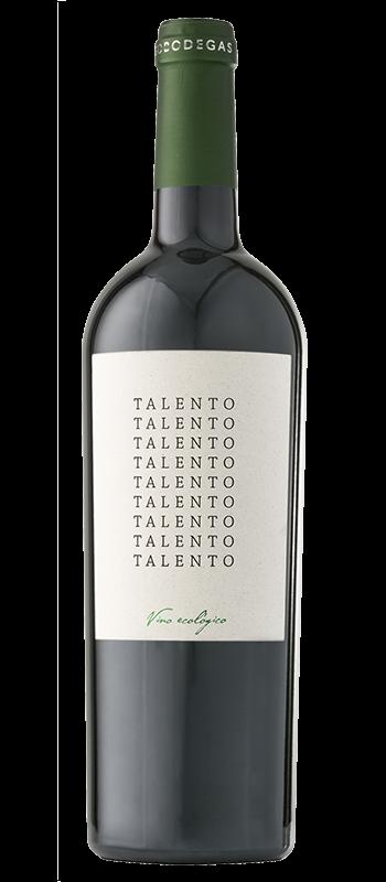 Talento by Ego Ecológico
