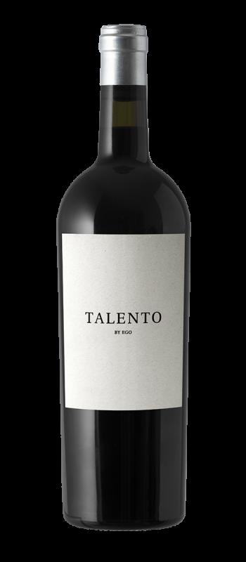 Talento 12M